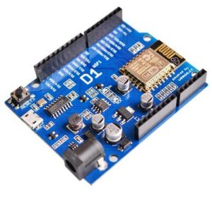 wemos-d1-r1-wifi-esp8266-development-board