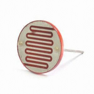 Big-Resistance-LDR-Sensor-photo-sensor-20mm