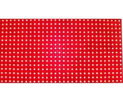 competitive price 2c314 c6665 P10 LED Panel Outdoor in Pakistan - Electronics Pro