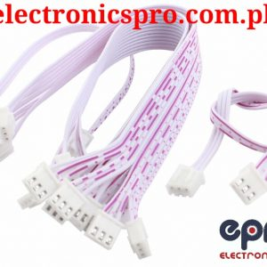 2.54mm-Pitch-Female-to-Female-JST-XH-Connector-Cable-Wire-30cm-1024x756