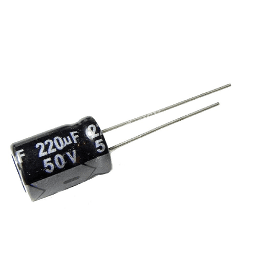 220uf-50v-electrolytic-capacitor