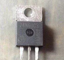 24N60-SPP24N60C3-24N60C3-TO-220