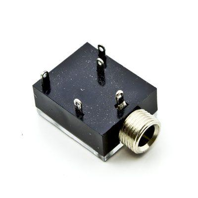 3.5mm-audio-jack-female-2