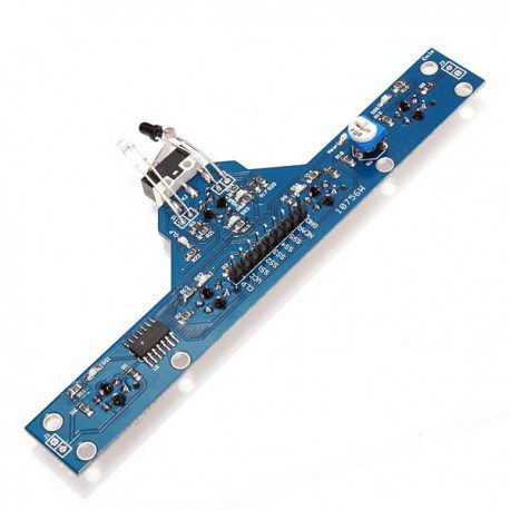 5-channel-tracking-sensor-module-board-trace-module-infrared-detection-electronics-pro