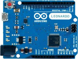 Arduino-Leonardo-R3-Clone-in-Pakistan-2.jpg