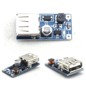 Produino-USB-1200mAh-DC-2.5V-DC-5V-Buck-Boost-mini