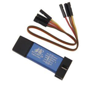ST-Link-V2-stlink-mini-STM8-STM32-simulator-programmer