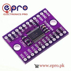 TCA9548-EPRO