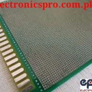 Veroboard 10x15cm Prototype PCB Board Fiberglass FR4