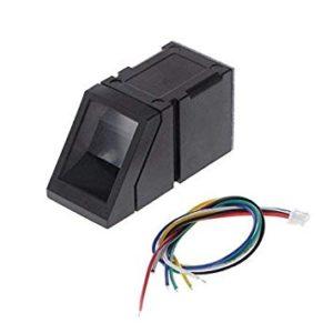 finger-print-sensor-electronics-pro