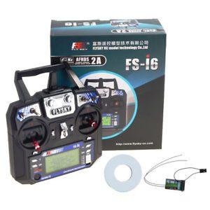 flysky-fs-ia6-6-channel-rc-remot