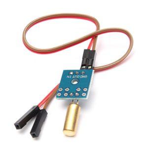 tilt-sensor-2pin
