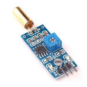 tilt-sensor-module