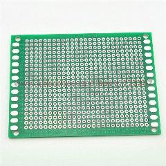veroboard-6x8cm-prototype-pcb-universal-board-fiberglass-fr4