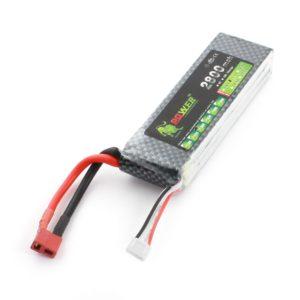 31A47101-D3AC-B2E8-D4BF-3E5BEE36DD57-Lipo-battery-2800mAh-11.1V-30C-3S-Li-po-3-cell