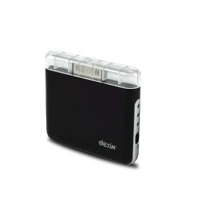 dexim-backup-battery-1000mAh