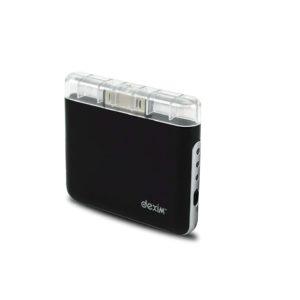 dexim-backup-battery-1000mAh
