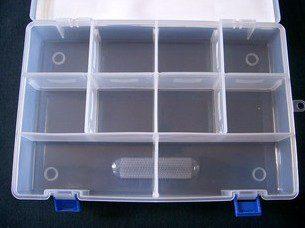santus-f-300-component-box-sundries-box-parts-box-storage-box