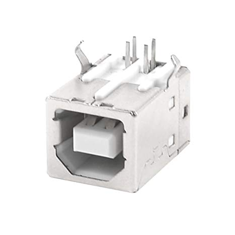 uxcell-PC-Printer-Port-4Pin-Female-Connector