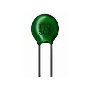 thermistor-5k-502
