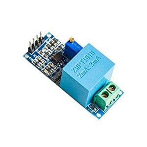 ac-voltage-sensor