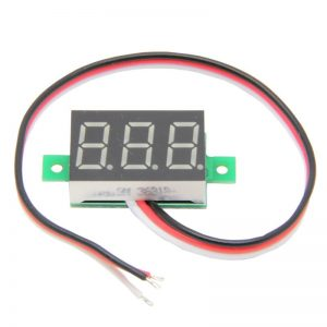 digital-volt-meter-0-to-100-electronics-pro
