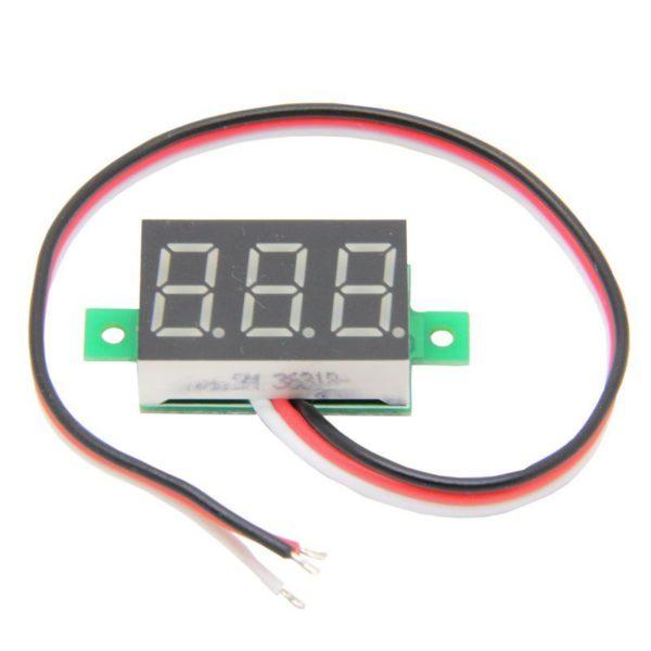 digital-volt-meter-0-to-100-electronics-pro