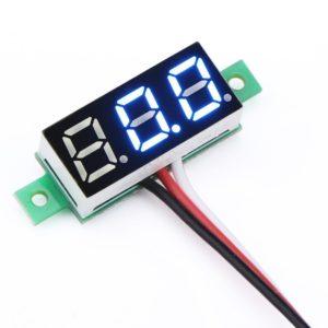 volt-meter-electronics-pro