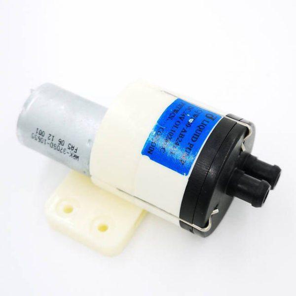12v-water-pump-electronics-pro