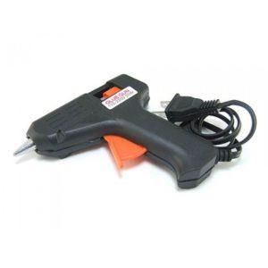 glue-gun-kit-electronics-pro
