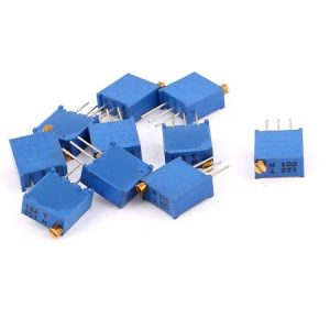 multi-turn-resistor-electronics-pro