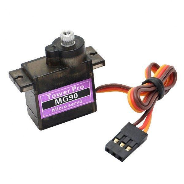 Micro-Servo-Motor-MG90S-Tower-Pro-electronics-pro