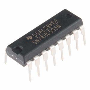 74595-electronics-pro