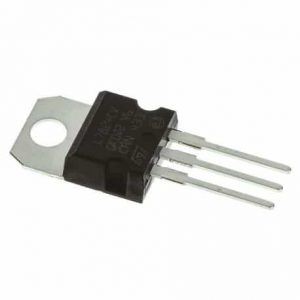 7824-voltag-regulator-electronics-pro