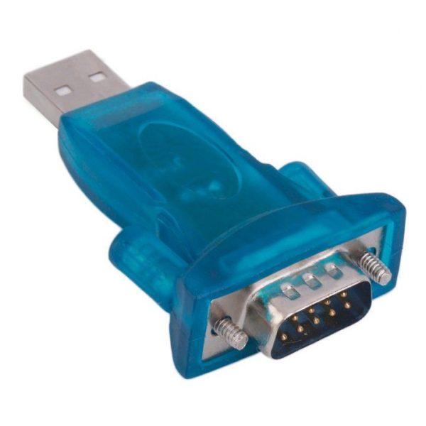 RS232-USB-electronics-pro