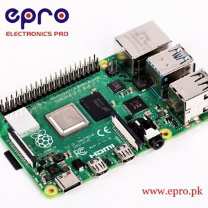 Robu.inRaspberry-Pi-4-Model-B-with-4-GB-RAM-1 (1)