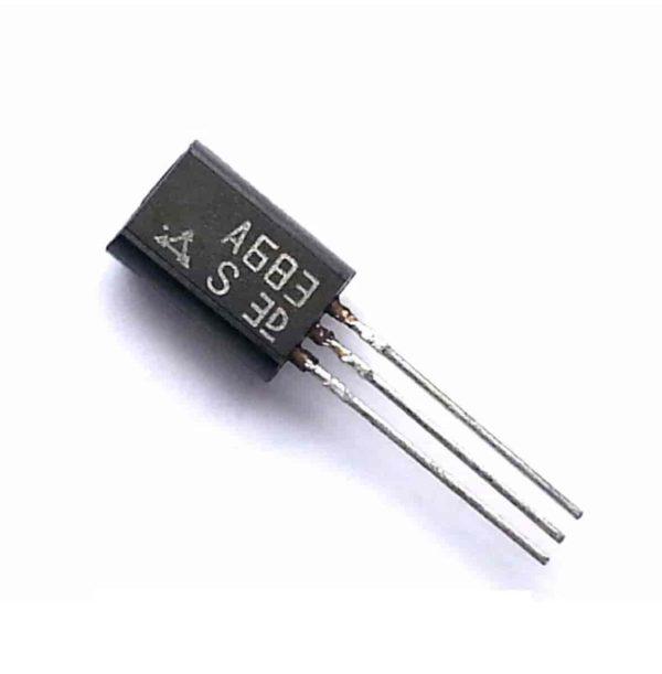 a683-electronics-pro