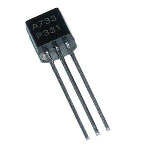 a733-electronics-pro