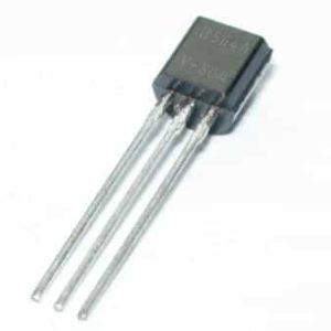 b564-electronics-pro