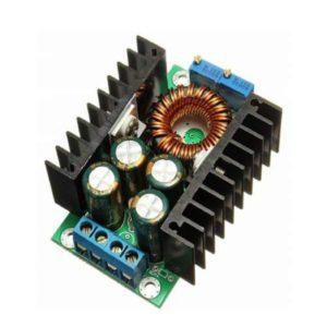 buck-converter-9a-electronics-pro