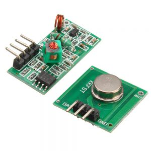 ir-receiver-electronics-pro