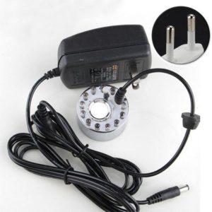 mist-maker-electronics-pro