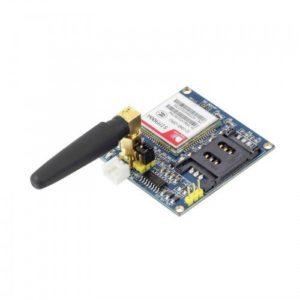sim900a-gsm-gprs-module-electronics-pro