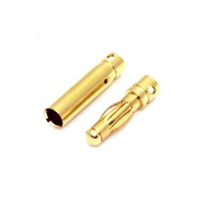 4mm-gold-bullet-connector-electronics-pro