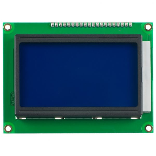 LCD-12864-electronics-pro