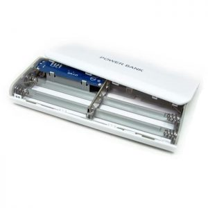 power-bank-casing
