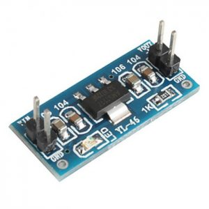AMS1117-3.3V_Power_Supply_Module-electronics-pro