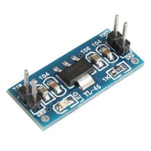 AMS1117-3.3V_Power_Supply_Module-electronics-pro