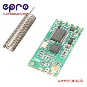 hc11-bluetooth-module-electronics-pro (1)