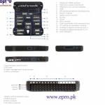 [Best] Pixhawk Autopilot 2.4.8 flight controller